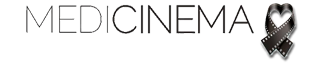 Medicinema Italia Logo
