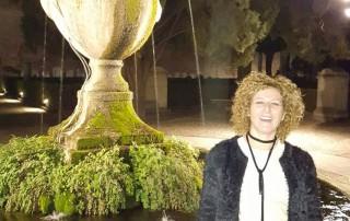 Alessandra Ponzo