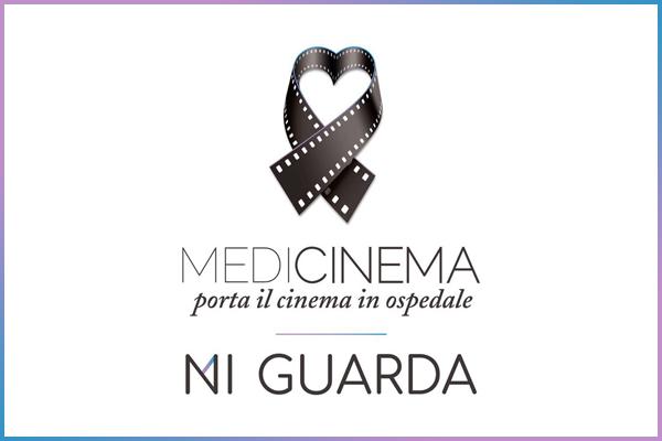 Logo Miguarda Rettangolare
