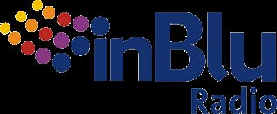 Logo Radio InBlu
