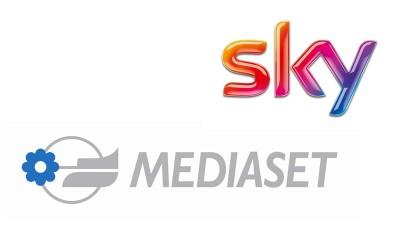 Spot Sky e Mediaset per MediCinema Miguarda
