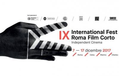 L'International Fest Roma Film Corto al Policlinico Gemelli di Roma