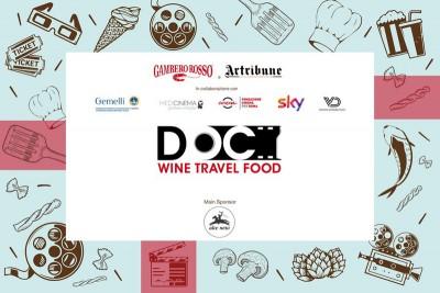 doc wine travel food
