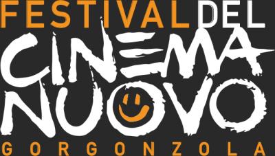 MediCinema - Logo Cinema Nuovo