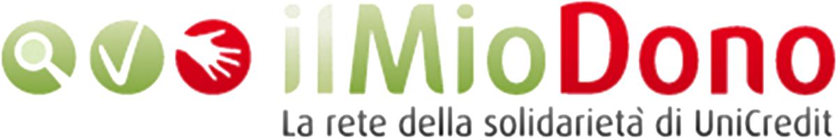 Il_mio_dono_logo