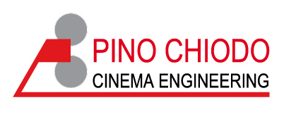 Pino Chiodo Cinema Engineering