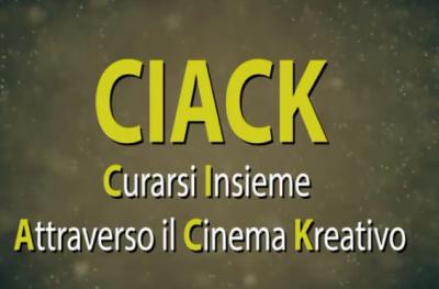 Progetto_Ciack