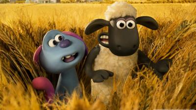 Shaun-vita-da-pecora-Farmageddon