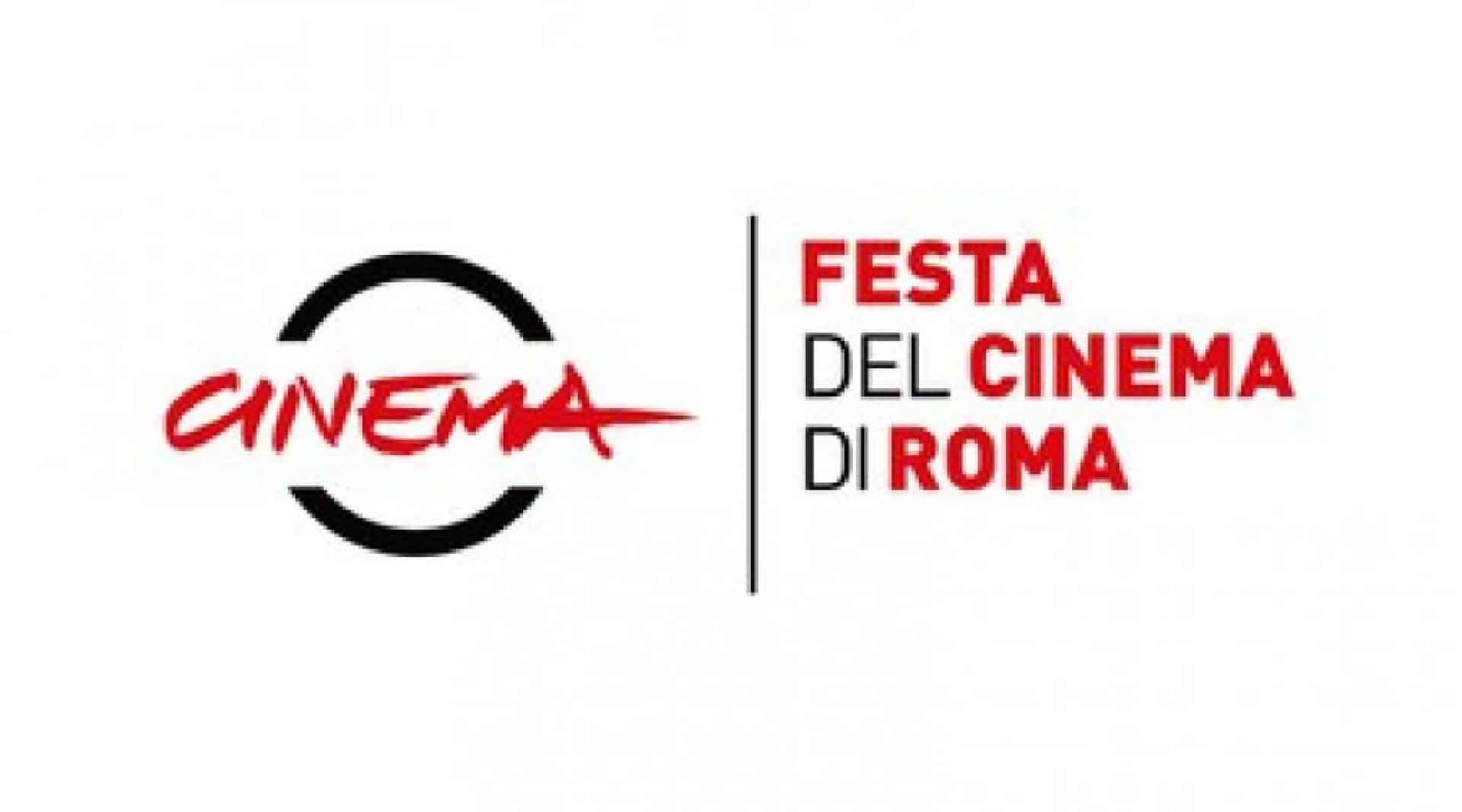 festa-del-cinema-roma-medicinema