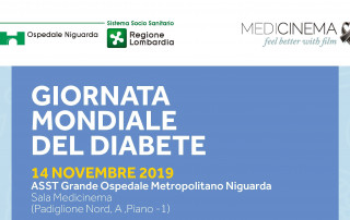 Giornata_diabete_cover