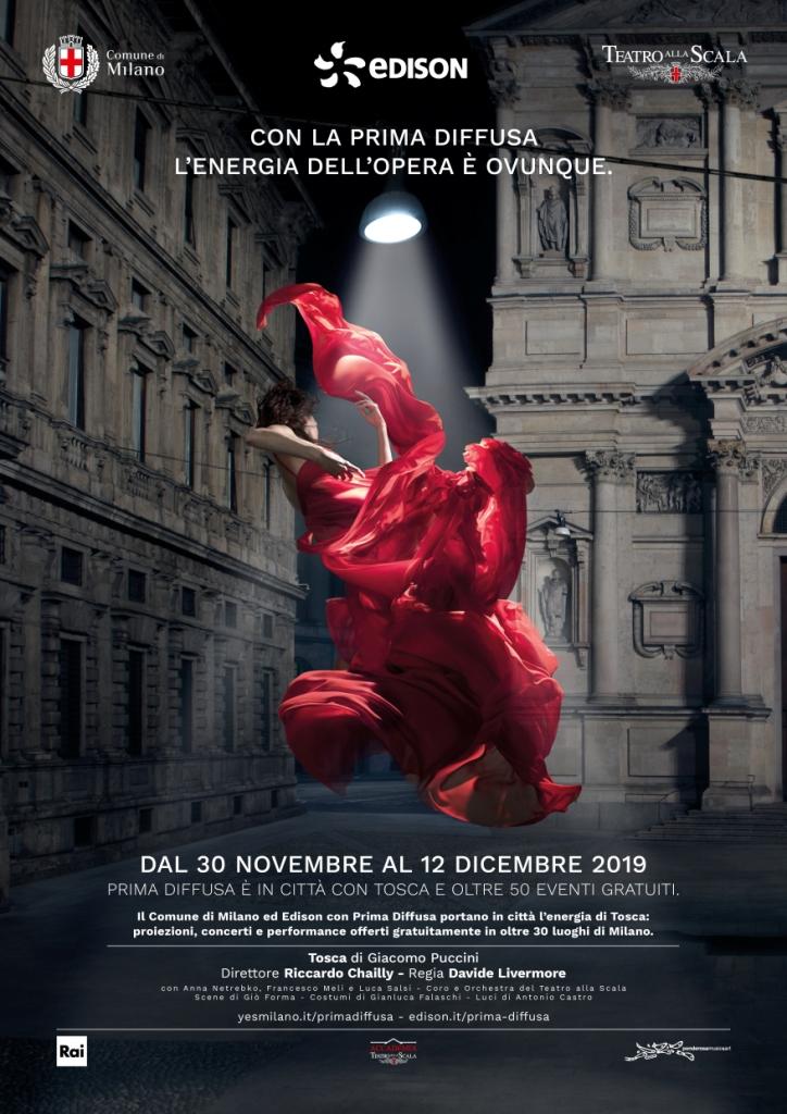 Prima_Diffusa_Teatro_alla_Scala